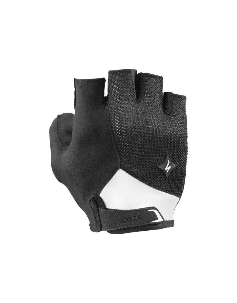 Specialized Women's BG Sport Gloves