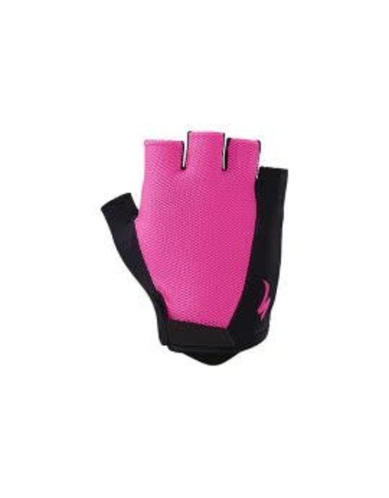 Specialized Women's BG Sport Gloves