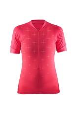 Craft Women's Belle Glow Shirt