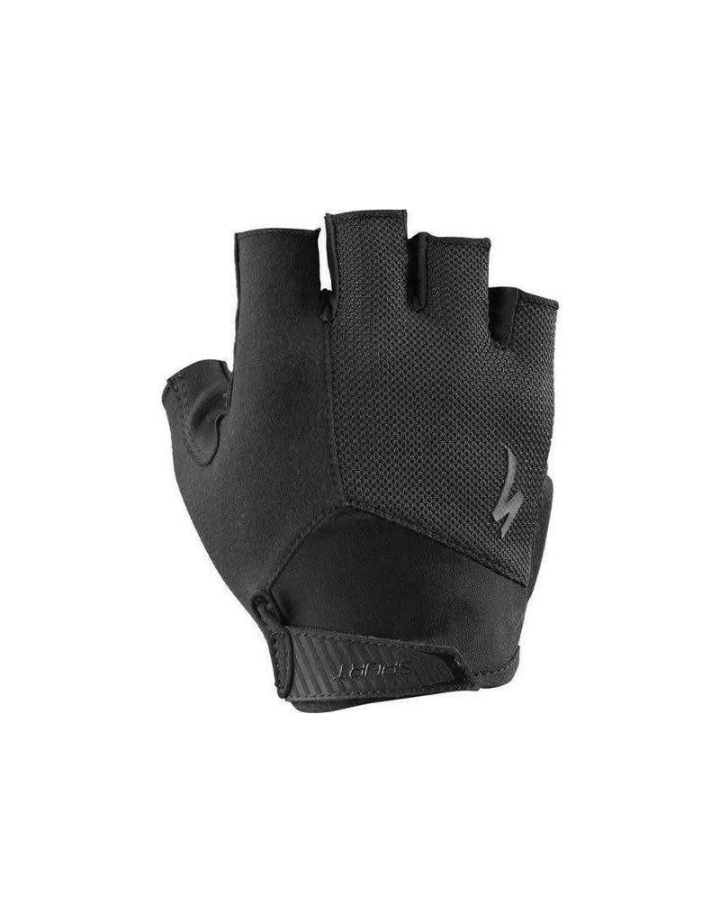 Specialized Men's BG Sport Gloves