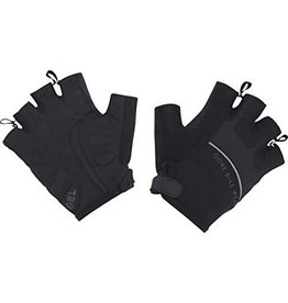 Gore Bike Wear Women's Power Gloves