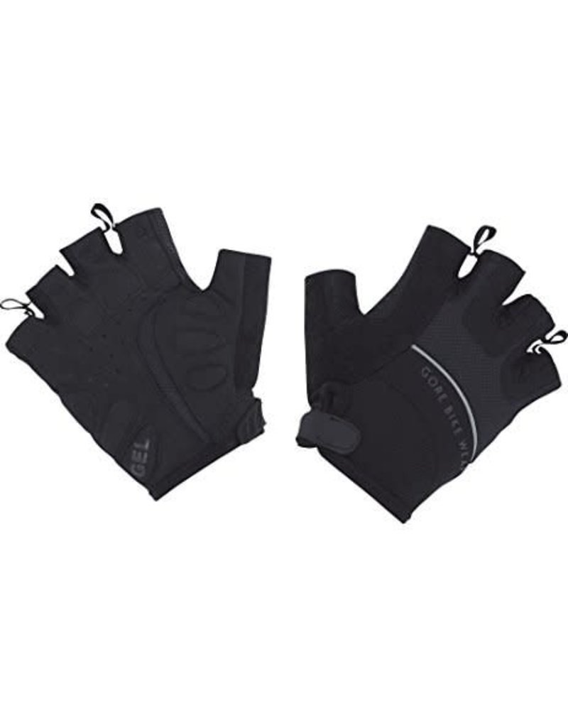 Gore Bike Wear Gants Power Femme