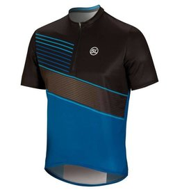 Bicycle Line Maillot Dirupo