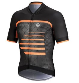 Bicycle Line Men's Pro Jersey