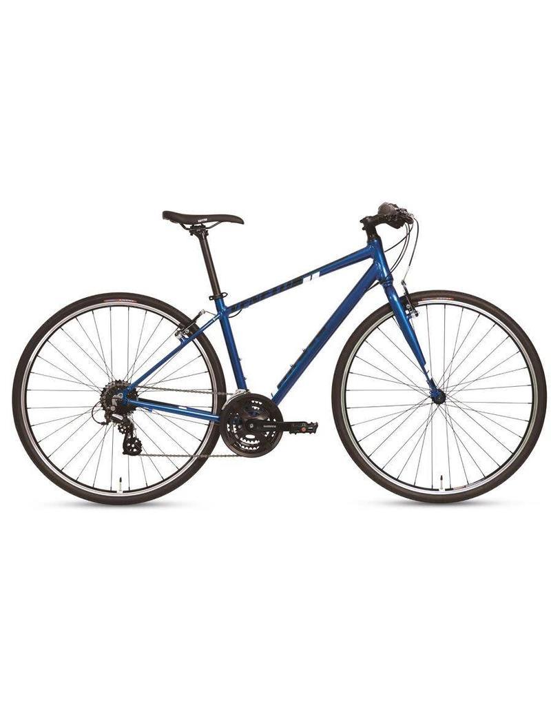Miele Vélo Hybride Miele Veneto 1 2018