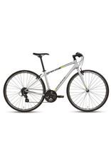 Miele Vélo Hybride Veneto 1 2018