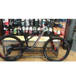 Rocky Mountain Altitude C50 Medium 2018 Demo Mountain Bike