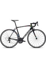 Specialized Vélo Specialized Tarmac Comp Sagan Replica 2017