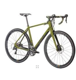 Opus Vélo de route Horizon 1 2018