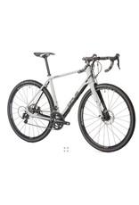 Opus Horizon 2 2018 Road Bike