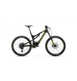 Rocky Mountain Vélo de montagne électrique Altitude Powerplay C50 2018