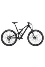 Specialized Stumpjumper FSR Comp Carbone 27.5 2019 Mountain Bike