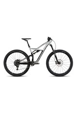 Specialized Enduro FSR Expert 2015 Large Demo Mountain Bike