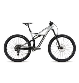 Specialized Enduro FSR Expert 2015 Large Demo Mountain Bike