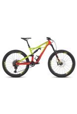 Specialized Vélo de montagne Enduro S-Works FSR  650b 2017