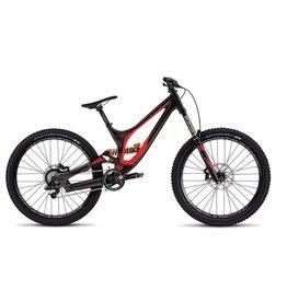 Specialized Vélo de montagne Demo 8 FSR II 650b 2017 XLarge