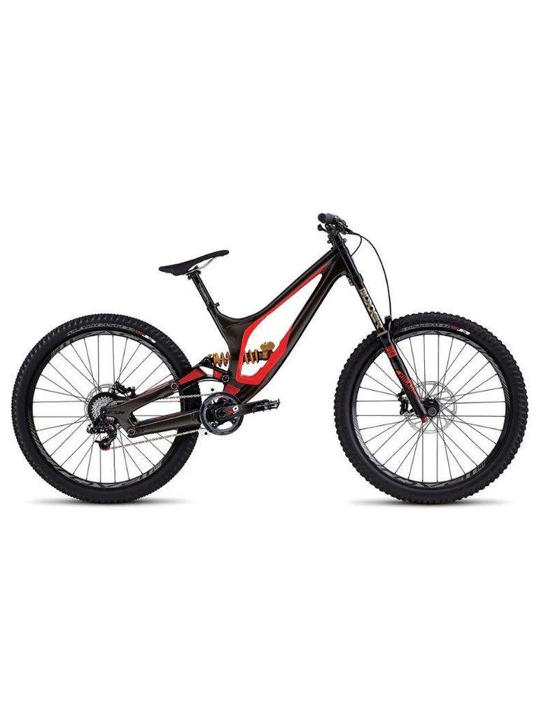 Specialized Demo 8 FSR II 650b 2017 XLarge Mountain Bike