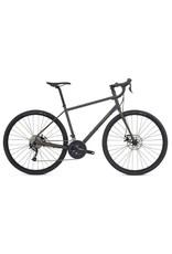 Specialized Vélo de route Awol 2018