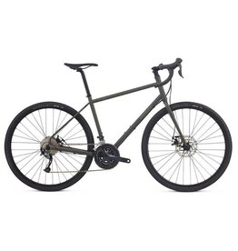 Specialized Vélo de route Awol 2018