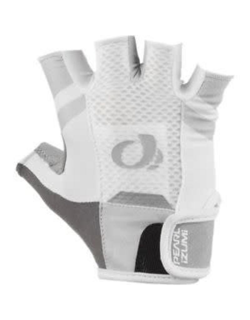 Pearl Izumi Women's Pro Gel Vent Small Gloves