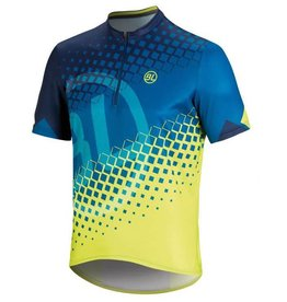 Bicycle Line Maillot Azimut