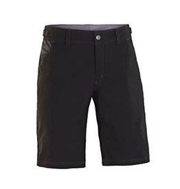 Club ride Men's Fuze Shorts