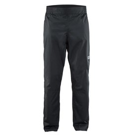 Craft Men's Ride Rain Waterproof Pants
