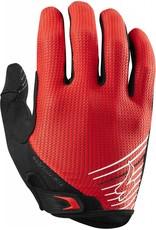 Specialized Men's BG Ridge Wiretap Large Gloves