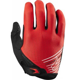 Specialized Gants BG Ridge Wiretap Large