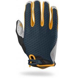 Specialized Men's Ridge Gloves