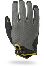 Specialized Men's Ridge Gloves