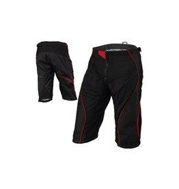 Specialized Shorts Shindig XLarge