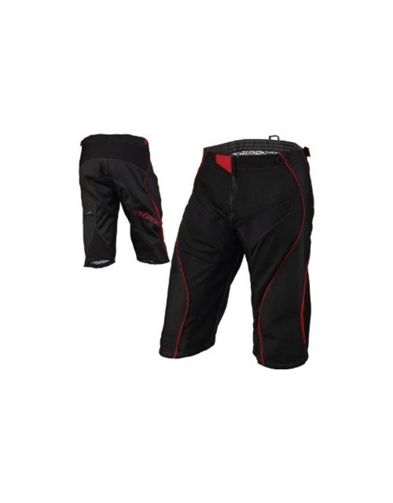 Specialized Men's Shindig XLarge Shorts