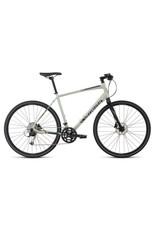 Specialized Men's Sirrus Sport 2018 Hybrid Bike