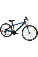 DCO Vélo XZone 260 2018