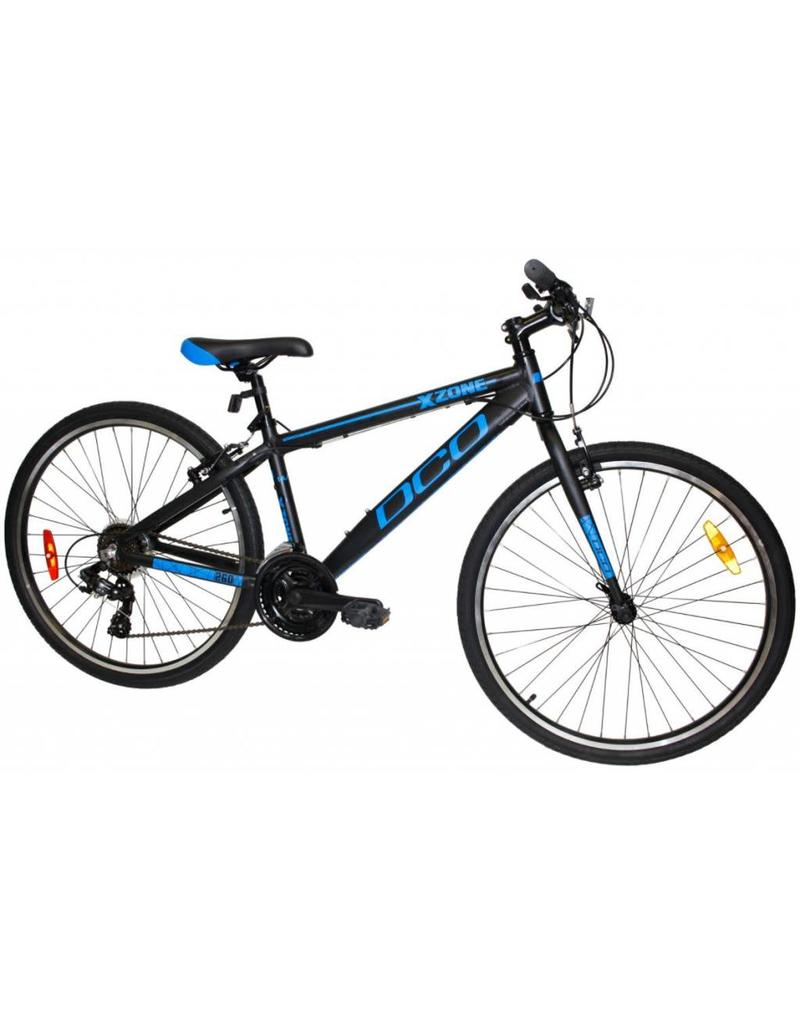 DCO XZone 260 2018 Mountain Bike