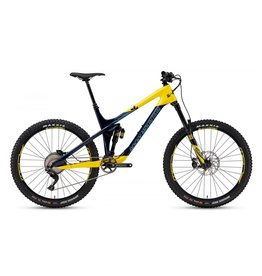 Rocky Mountain Slayer 770 MSL 2017 Mountain Bike