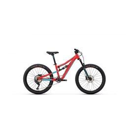 Rocky Mountain Vélo de montagne junior Reaper 24