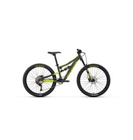 Rocky Mountain Vélo Reaper 26po 2018