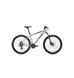 Rocky Mountain Soul 10 2018 Mountain Bike