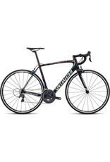 Specialized Vélo de route Tarmac Comp 2017