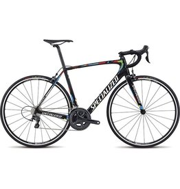 Specialized Tarmac Comp 2017 Road Bike