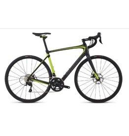 Specialized Vélo de route Roubaix Elite 2017