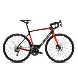 Specialized Vélo de route Roubaix Expert UDI2 2018