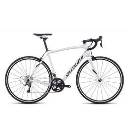 Specialized Roubaix SL4 2017 Road Bike