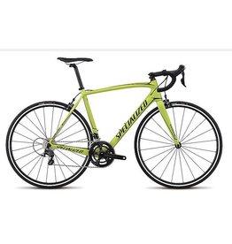 Specialized Vélo de route Tarmac SL4 Elite 2017