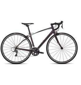 Specialized Women's Dolce 2018 51cm Road Bike