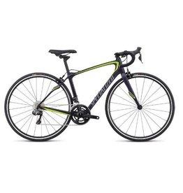 Specialized Women's Ruby SL4 Comp UDI2 Road Bike