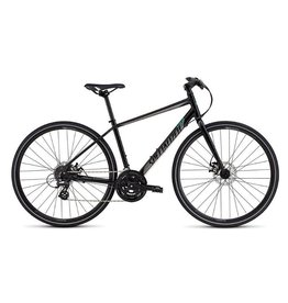 Specialized Vita Disc 2016 Hybrid Bike