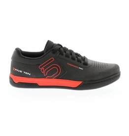 Five Ten Souliers Freerider Pro